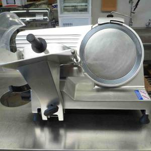Photo of RHENINGHAUS COMMERCIAL 300MM MEAT SLICER
