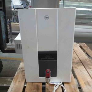 Photo of HOT WATER BOILER RHEEM 7.5L
