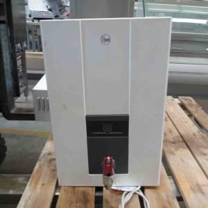 Photo of HOT WATER BOILER RHEEM 7.5L