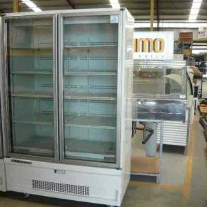 Photo of DISPLAY FRIDGE
