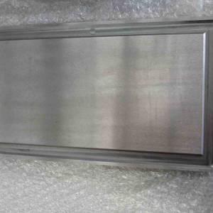 Photo of GASMAX GRIDDLE PLATE TO SUIT COOK TOP OVEN