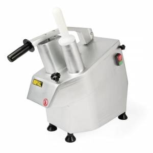 Photo of MULTI FUNCTION VEGETABLE PREP MACHINE