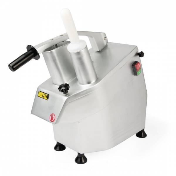 Photo of MULTI FUNCTION VEGETABLE PREP MACHINE